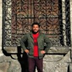 Foto del perfil de Narles Ricardo