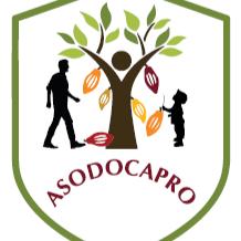 Foto del perfil de ASODOCAPRO, INC