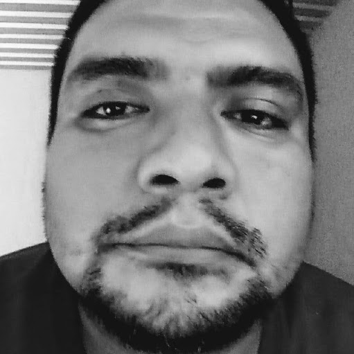 Profile picture of Ricardo Armando Ramírez Galdámez