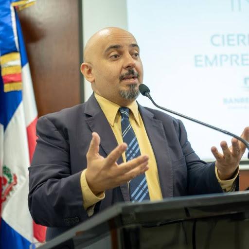 Profile picture of Luis Conejo