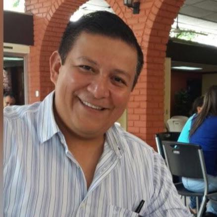 Foto del perfil de Mauricio Chavez