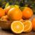 Logo del grupo Comunidad Frutas Frescas y Jugos CLAC